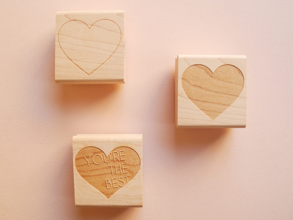 heart_rubber_stamps-paper_pastries.jpg