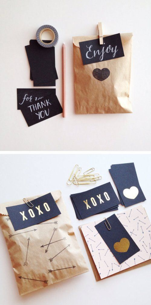 tk-stationery_boutique.jpg