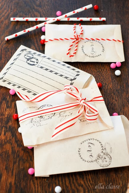 valentine_envelope_printable-ella_claire.jpg