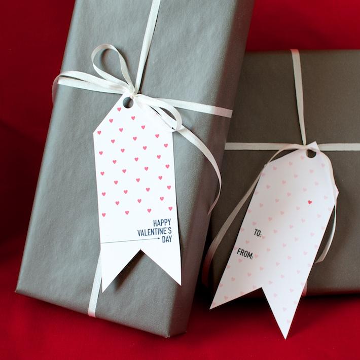 valentine_gift_tags-6.jpg