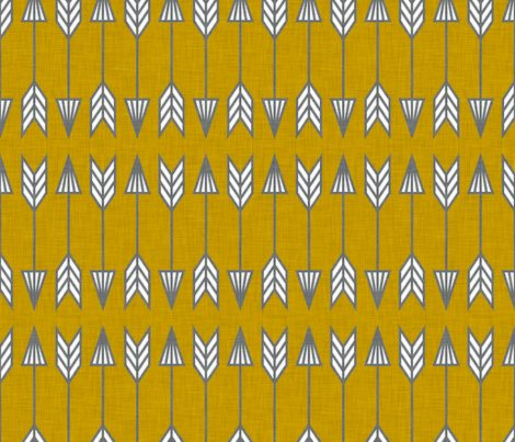 arrows_wrap-spoonflower.jpg