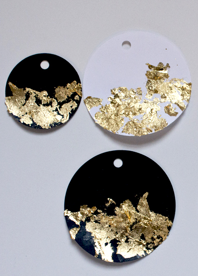 diy_gold_leaf_gift_tags_labels-thrifty_ginger.jpg