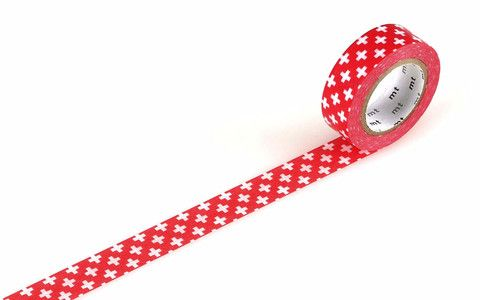 5-red-cross_carmine-mt_tape.jpg