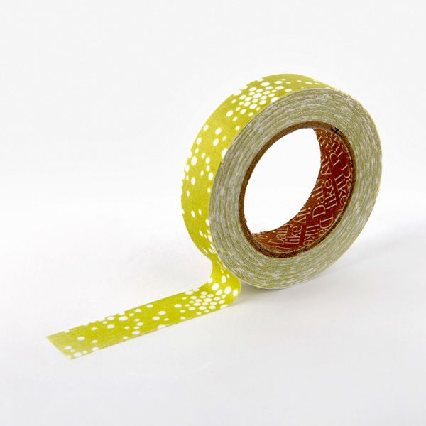 9-green-fabric-tape-bouquet-free_dot-daily_like.jpg