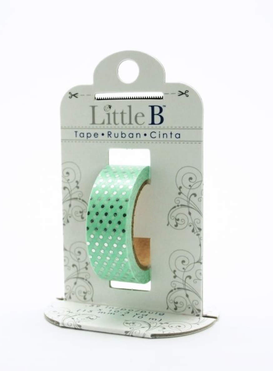 11-mint-silver_dots_tape_pkg-little_b.png