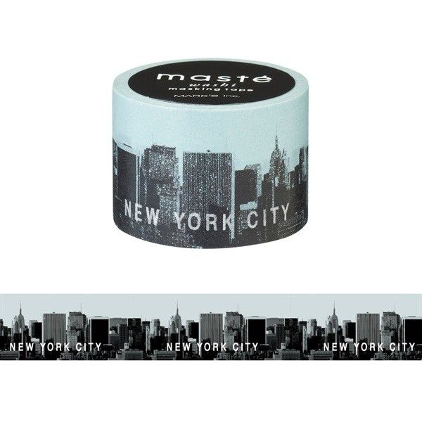 12-blue-new_york_washi_tape-maste.jpg