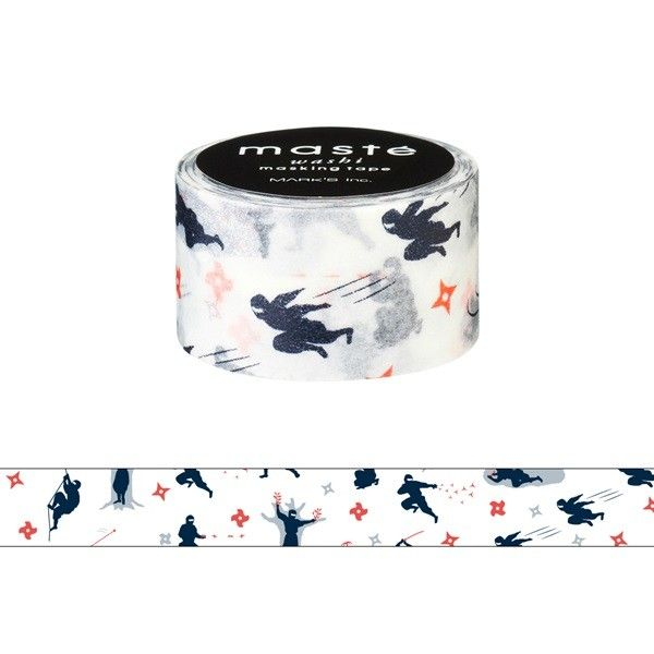 18-white-nija_washi_tape-maste.jpg