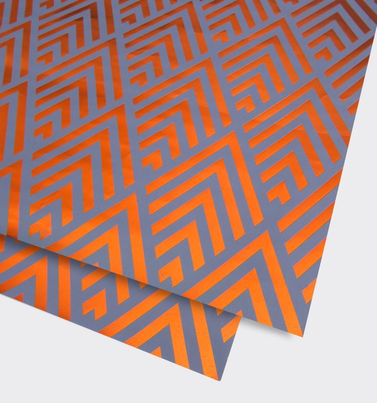 copper_wrap-lagom.jpg