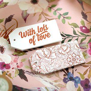 gift_tags-bespoke_letterpress.jpg
