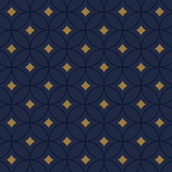 paper-gatsby-1a.jpg