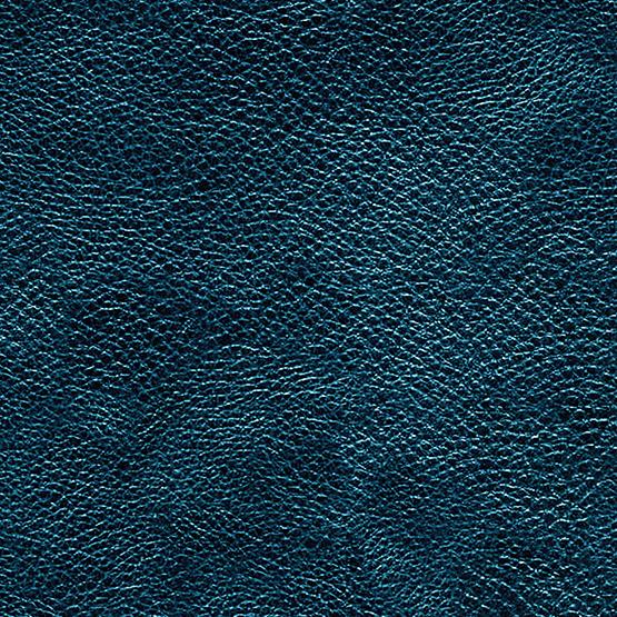paper-indigo.jpg
