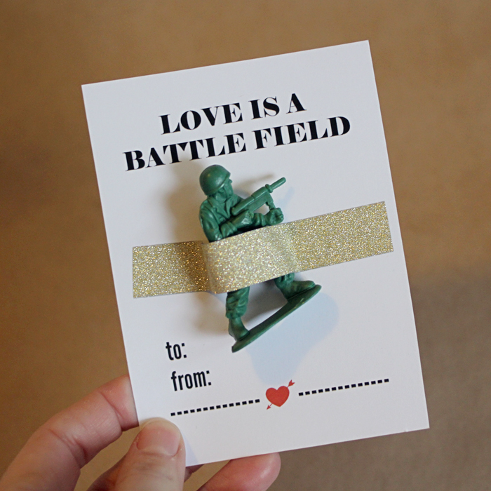 battlefield_valentine-love_and_marriage.jpg