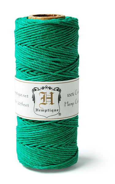 hemptique-emerald_cord