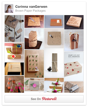 brown-packages-pinterest-sq.png