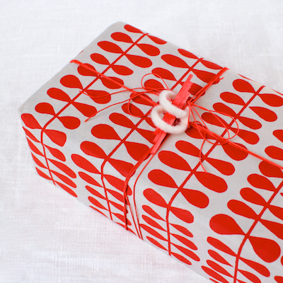 red_bean_craft_wrapping2-sq.jpg