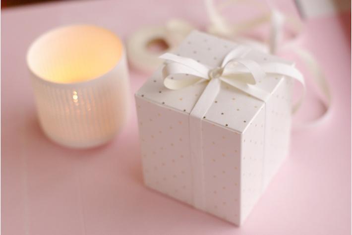 stars-box