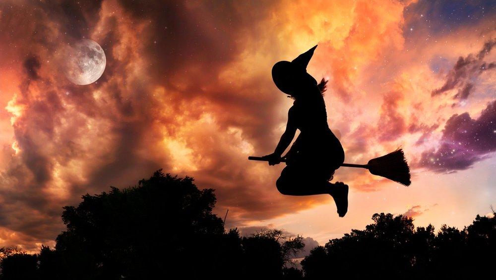 halloween_139596779.jpg