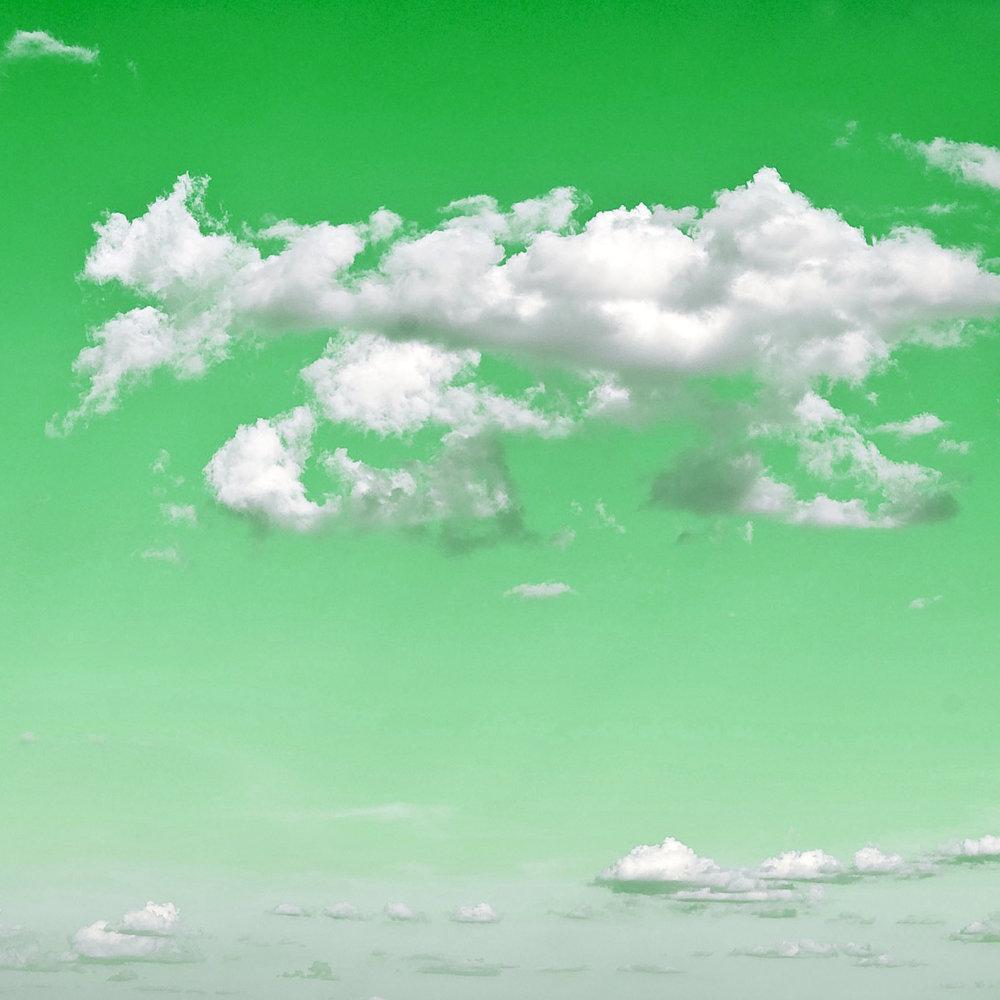 green sky-49520.jpg