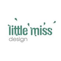 littlemiss.jpg