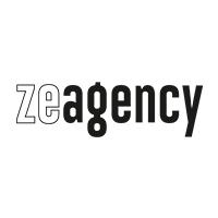zeagency.jpg