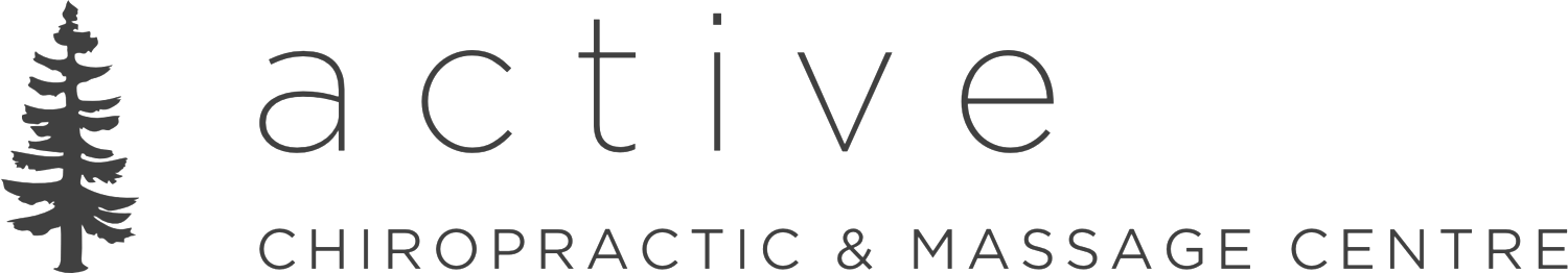Active Chiropractic & Massage Centre