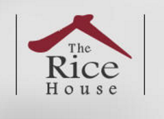 The Rice House
