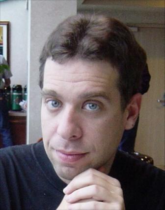 Andy Menyhar 4.jpg