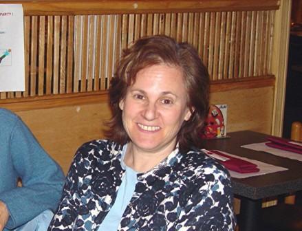 Mom's 83rd B'day 012.jpg