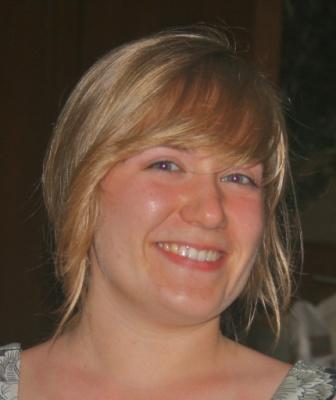 Sarah McMullen 2.jpg