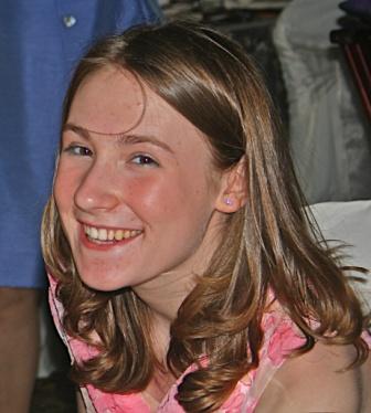 Julia McMullen 2.jpg