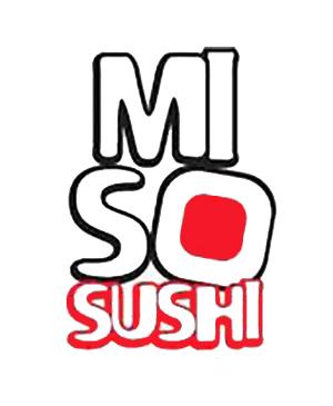 miso sushi.jpeg