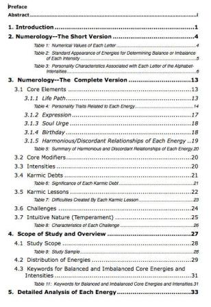 Book TOC 1.jpg