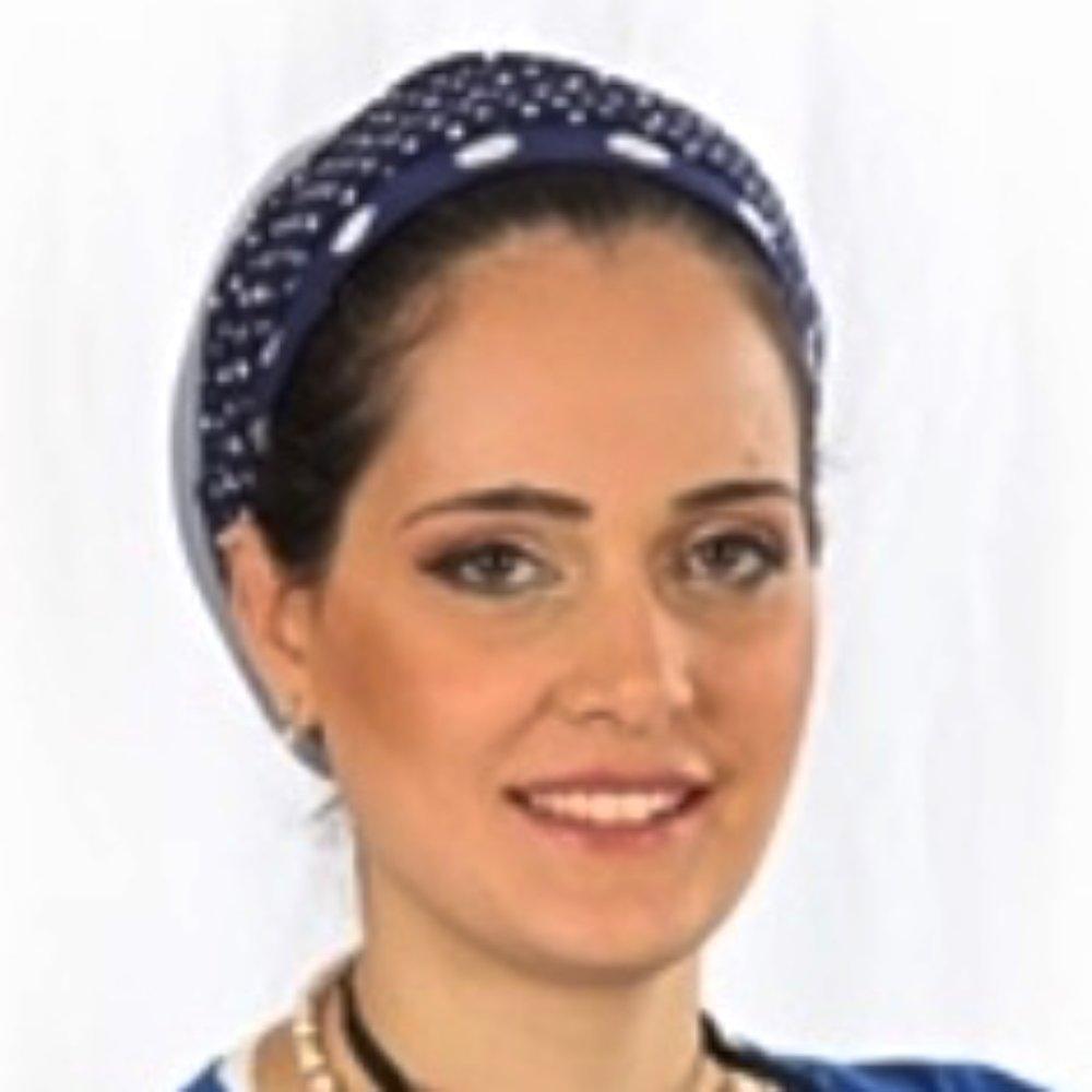 Sarit Avraham.jpg