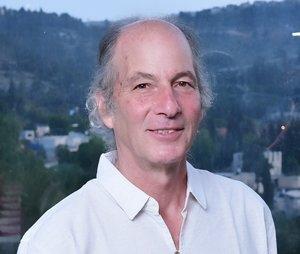 Jeff Goldstein.jpg