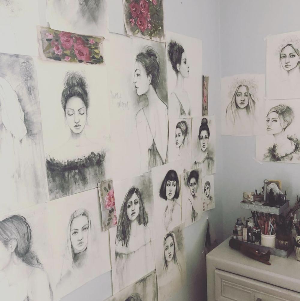 100-portraits-100-days-studio