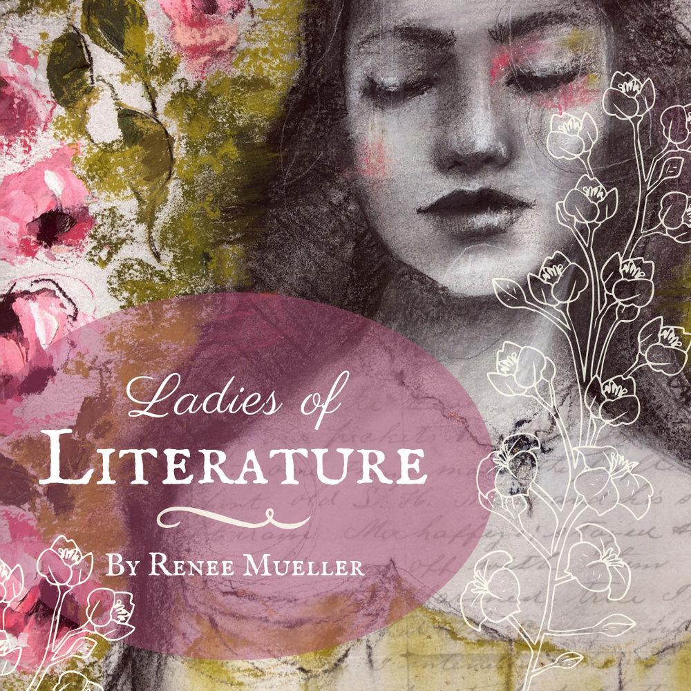 ladies-of-literature-badge.jpg