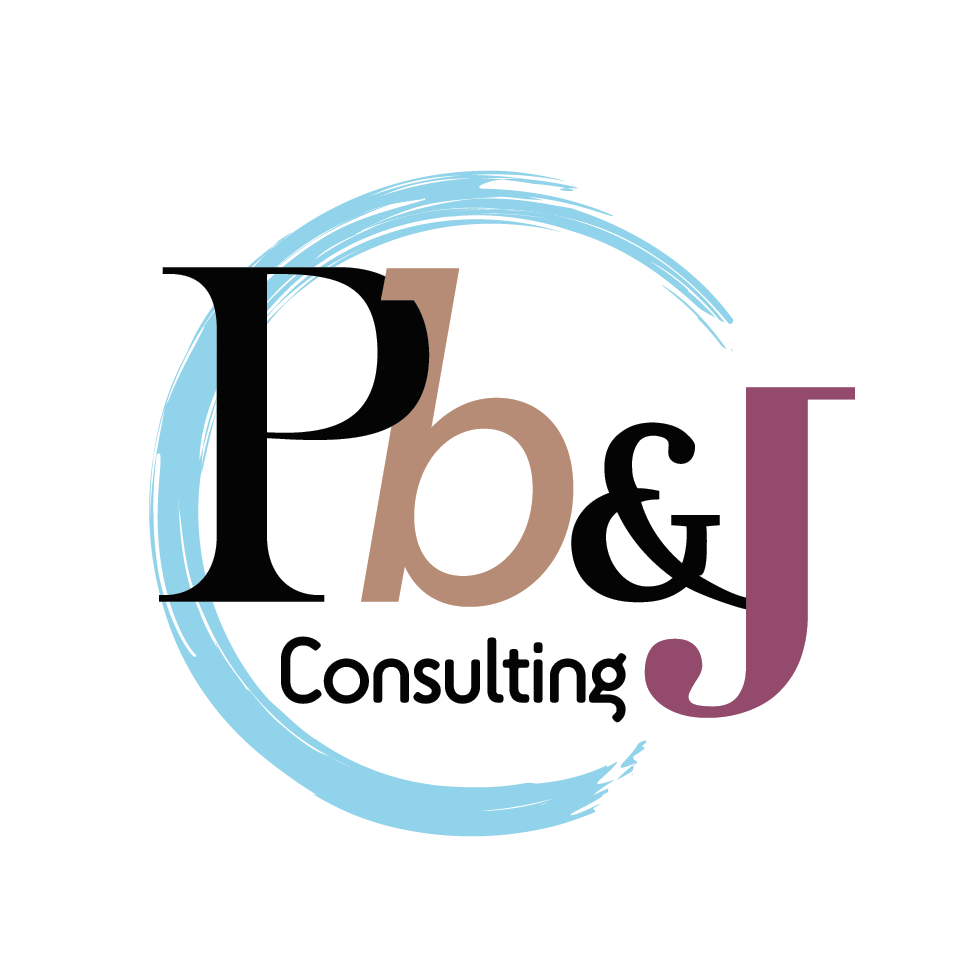 PB and J Consulting