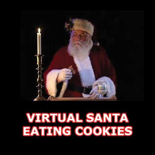VS-EATING-COOKIES.jpg