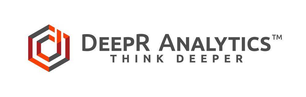 DeepR_Analytics_logo_full-01.jpg