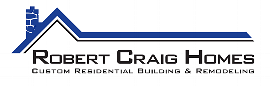 Robert Craig Homes