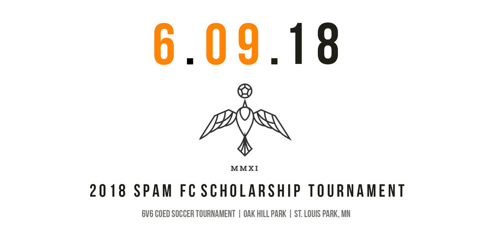 2018 SPAM FC Scholarship tournament.jpg