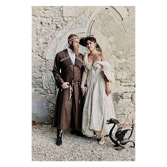 28.07.18 . monsieur @samoselipirveli madame @therow something borrowed @valerietongcuong @valeriemarcou heirloom earrings pimped @beckjewels . photo @renehabermacher . #marryingmybestfriend #bestdayofmylife #daddysgirl #princessdreamcometrue #weddingram #weddingday #weddingnight #wedding #jadathan2018 #jadeandjonforever #jadathan #jadewho #jonwho