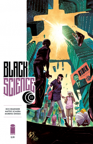 black-science-25