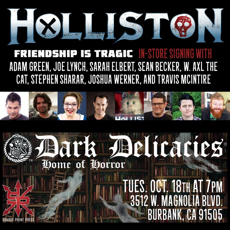 holliston-signing-pr1