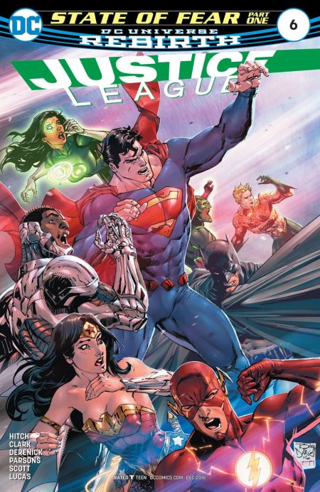 jl_6_cover