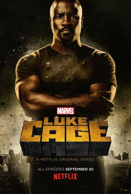 Luke-Cage-Poster-450x667.jpg