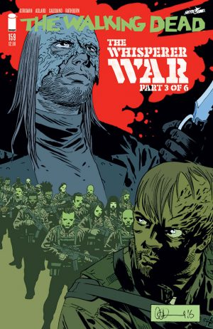 walkingdead159_cover