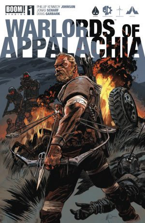 warlords-of-appalachia-1