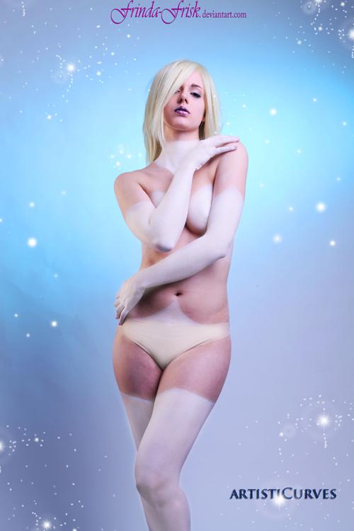 emma_frost_bodypaint_01