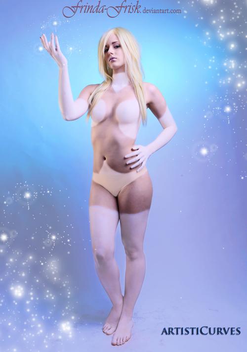 emma_frost_bodypaint_02